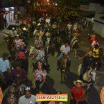 2ª Cavalgada Clube do Cavalo de Canavieiras superou as expectativas e tem ingressos esgotados 53