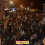 2ª Cavalgada Clube do Cavalo de Canavieiras superou as expectativas e tem ingressos esgotados 343