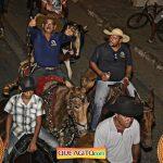 2ª Cavalgada Clube do Cavalo de Canavieiras superou as expectativas e tem ingressos esgotados 539