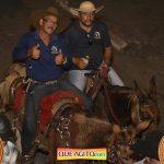 2ª Cavalgada Clube do Cavalo de Canavieiras superou as expectativas e tem ingressos esgotados 138