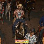2ª Cavalgada Clube do Cavalo de Canavieiras superou as expectativas e tem ingressos esgotados 529