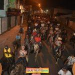 2ª Cavalgada Clube do Cavalo de Canavieiras superou as expectativas e tem ingressos esgotados 84