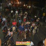2ª Cavalgada Clube do Cavalo de Canavieiras superou as expectativas e tem ingressos esgotados 188