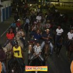 2ª Cavalgada Clube do Cavalo de Canavieiras superou as expectativas e tem ingressos esgotados 507
