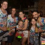 Simplesmente fantástico o Bloco Fobica na Micareta de Santa Luzia 38