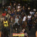 2ª Cavalgada Clube do Cavalo de Canavieiras superou as expectativas e tem ingressos esgotados 393