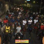 2ª Cavalgada Clube do Cavalo de Canavieiras superou as expectativas e tem ingressos esgotados 388