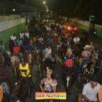 2ª Cavalgada Clube do Cavalo de Canavieiras superou as expectativas e tem ingressos esgotados 437