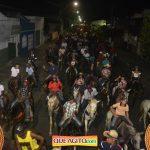 2ª Cavalgada Clube do Cavalo de Canavieiras superou as expectativas e tem ingressos esgotados 291