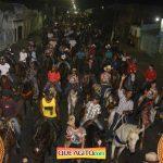 2ª Cavalgada Clube do Cavalo de Canavieiras superou as expectativas e tem ingressos esgotados 436