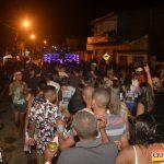 Simplesmente fantástico o Bloco Fobica na Micareta de Santa Luzia 156