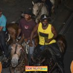 2ª Cavalgada Clube do Cavalo de Canavieiras superou as expectativas e tem ingressos esgotados 439