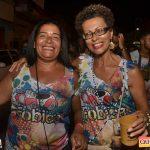 Simplesmente fantástico o Bloco Fobica na Micareta de Santa Luzia 201