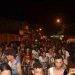Simplesmente fantástico o Bloco Fobica na Micareta de Santa Luzia 147
