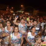 Simplesmente fantástico o Bloco Fobica na Micareta de Santa Luzia 115
