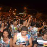 Simplesmente fantástico o Bloco Fobica na Micareta de Santa Luzia 108