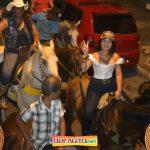 2ª Cavalgada Clube do Cavalo de Canavieiras superou as expectativas e tem ingressos esgotados 679
