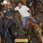 2ª Cavalgada Clube do Cavalo de Canavieiras superou as expectativas e tem ingressos esgotados 658
