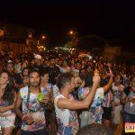 Simplesmente fantástico o Bloco Fobica na Micareta de Santa Luzia 207