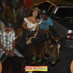 2ª Cavalgada Clube do Cavalo de Canavieiras superou as expectativas e tem ingressos esgotados 572