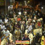 2ª Cavalgada Clube do Cavalo de Canavieiras superou as expectativas e tem ingressos esgotados 451