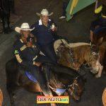 2ª Cavalgada Clube do Cavalo de Canavieiras superou as expectativas e tem ingressos esgotados 424