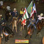 2ª Cavalgada Clube do Cavalo de Canavieiras superou as expectativas e tem ingressos esgotados 289