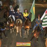 2ª Cavalgada Clube do Cavalo de Canavieiras superou as expectativas e tem ingressos esgotados 246