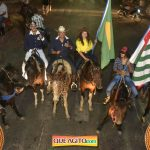 2ª Cavalgada Clube do Cavalo de Canavieiras superou as expectativas e tem ingressos esgotados 376