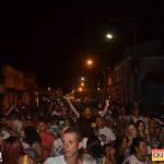 Simplesmente fantástico o Bloco Fobica na Micareta de Santa Luzia 182