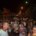 Simplesmente fantástico o Bloco Fobica na Micareta de Santa Luzia 245