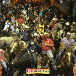 2ª Cavalgada Clube do Cavalo de Canavieiras superou as expectativas e tem ingressos esgotados 434