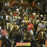 2ª Cavalgada Clube do Cavalo de Canavieiras superou as expectativas e tem ingressos esgotados 600