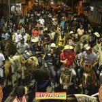 2ª Cavalgada Clube do Cavalo de Canavieiras superou as expectativas e tem ingressos esgotados 324