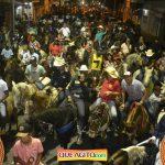 2ª Cavalgada Clube do Cavalo de Canavieiras superou as expectativas e tem ingressos esgotados 556