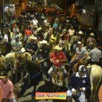 2ª Cavalgada Clube do Cavalo de Canavieiras superou as expectativas e tem ingressos esgotados 179