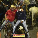2ª Cavalgada Clube do Cavalo de Canavieiras superou as expectativas e tem ingressos esgotados 517