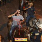 2ª Cavalgada Clube do Cavalo de Canavieiras superou as expectativas e tem ingressos esgotados 673