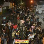 2ª Cavalgada Clube do Cavalo de Canavieiras superou as expectativas e tem ingressos esgotados 232