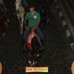 2ª Cavalgada Clube do Cavalo de Canavieiras superou as expectativas e tem ingressos esgotados 111