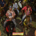 2ª Cavalgada Clube do Cavalo de Canavieiras superou as expectativas e tem ingressos esgotados 26