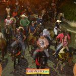 2ª Cavalgada Clube do Cavalo de Canavieiras superou as expectativas e tem ingressos esgotados 513