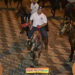 2ª Cavalgada Clube do Cavalo de Canavieiras superou as expectativas e tem ingressos esgotados 373