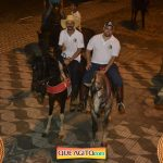 2ª Cavalgada Clube do Cavalo de Canavieiras superou as expectativas e tem ingressos esgotados 284