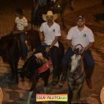 2ª Cavalgada Clube do Cavalo de Canavieiras superou as expectativas e tem ingressos esgotados 345