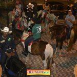 2ª Cavalgada Clube do Cavalo de Canavieiras superou as expectativas e tem ingressos esgotados 137
