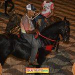 2ª Cavalgada Clube do Cavalo de Canavieiras superou as expectativas e tem ingressos esgotados 419