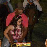 2ª Cavalgada Clube do Cavalo de Canavieiras superou as expectativas e tem ingressos esgotados 157