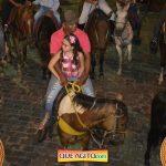 2ª Cavalgada Clube do Cavalo de Canavieiras superou as expectativas e tem ingressos esgotados 331