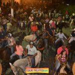 2ª Cavalgada Clube do Cavalo de Canavieiras superou as expectativas e tem ingressos esgotados 462